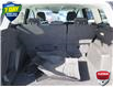 2017 Ford Escape SE (Stk: 91447) in St. Thomas - Image 9 of 21