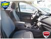 2017 Ford Escape SE (Stk: 91447) in St. Thomas - Image 20 of 21