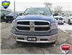 2018 RAM 1500 ST (Stk: 94330) in St. Thomas - Image 4 of 21