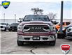 2018 RAM 1500 Longhorn (Stk: 89426) in St. Thomas - Image 4 of 28