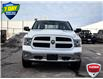 2017 RAM 1500 SLT (Stk: 85291) in St. Thomas - Image 4 of 24