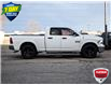 2017 RAM 1500 SLT (Stk: 85291) in St. Thomas - Image 5 of 24