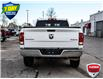 2017 RAM 1500 SLT (Stk: 85291) in St. Thomas - Image 8 of 24
