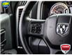 2017 RAM 1500 SLT (Stk: 85291) in St. Thomas - Image 17 of 24