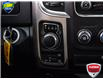 2017 RAM 1500 SLT (Stk: 85291) in St. Thomas - Image 22 of 24