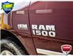 2017 RAM 1500 SLT (Stk: 84328) in St. Thomas - Image 12 of 27