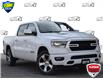 2019 RAM 1500 Sport (Stk: 93964) in St. Thomas - Image 1 of 26