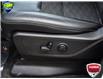 2019 RAM 1500 Sport (Stk: 93964) in St. Thomas - Image 11 of 26