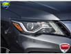 2018 Nissan Pathfinder  (Stk: 96929X) in St. Thomas - Image 4 of 28