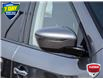 2018 Nissan Pathfinder  (Stk: 96929X) in St. Thomas - Image 5 of 28