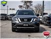 2018 Nissan Pathfinder  (Stk: 96929X) in St. Thomas - Image 6 of 28