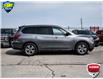 2018 Nissan Pathfinder  (Stk: 96929X) in St. Thomas - Image 7 of 28