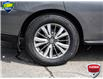 2018 Nissan Pathfinder  (Stk: 96929X) in St. Thomas - Image 8 of 28