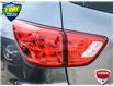 2018 Nissan Pathfinder  (Stk: 96929X) in St. Thomas - Image 11 of 28