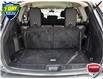 2018 Nissan Pathfinder  (Stk: 96929X) in St. Thomas - Image 12 of 28