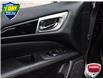 2018 Nissan Pathfinder  (Stk: 96929X) in St. Thomas - Image 13 of 28