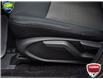 2018 Nissan Pathfinder  (Stk: 96929X) in St. Thomas - Image 14 of 28