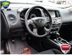 2018 Nissan Pathfinder  (Stk: 96929X) in St. Thomas - Image 15 of 28