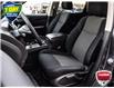 2018 Nissan Pathfinder  (Stk: 96929X) in St. Thomas - Image 16 of 28