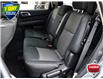 2018 Nissan Pathfinder  (Stk: 96929X) in St. Thomas - Image 17 of 28