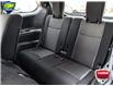 2018 Nissan Pathfinder  (Stk: 96929X) in St. Thomas - Image 18 of 28