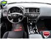 2018 Nissan Pathfinder  (Stk: 96929X) in St. Thomas - Image 19 of 28
