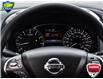 2018 Nissan Pathfinder  (Stk: 96929X) in St. Thomas - Image 20 of 28