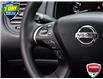 2018 Nissan Pathfinder  (Stk: 96929X) in St. Thomas - Image 21 of 28