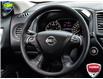 2018 Nissan Pathfinder  (Stk: 96929X) in St. Thomas - Image 22 of 28