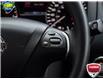 2018 Nissan Pathfinder  (Stk: 96929X) in St. Thomas - Image 23 of 28