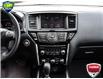 2018 Nissan Pathfinder  (Stk: 96929X) in St. Thomas - Image 25 of 28