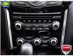 2018 Nissan Pathfinder  (Stk: 96929X) in St. Thomas - Image 26 of 28