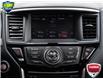 2018 Nissan Pathfinder  (Stk: 96929X) in St. Thomas - Image 27 of 28
