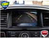 2018 Nissan Pathfinder  (Stk: 96929X) in St. Thomas - Image 28 of 28