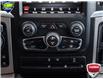 2019 RAM 1500 Classic SLT (Stk: 91801) in St. Thomas - Image 24 of 29