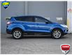 2017 Ford Escape SE Other