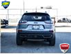 2020 Jeep Cherokee Trailhawk (Stk: 93322D) in St. Thomas - Image 8 of 28