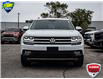2018 Volkswagen Atlas 3.6 FSI Execline (Stk: 97126) in St. Thomas - Image 6 of 29
