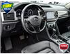2018 Volkswagen Atlas 3.6 FSI Execline (Stk: 97126) in St. Thomas - Image 15 of 29