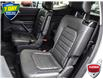 2018 Volkswagen Atlas 3.6 FSI Execline (Stk: 97126) in St. Thomas - Image 20 of 29