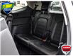 2018 Volkswagen Atlas 3.6 FSI Execline (Stk: 97126) in St. Thomas - Image 21 of 29