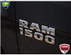 2018 RAM 1500 SLT (Stk: 97132X) in St. Thomas - Image 13 of 28