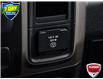 2018 RAM 1500 SLT (Stk: 97132X) in St. Thomas - Image 27 of 28