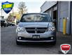2019 Dodge Grand Caravan CVP/SXT (Stk: 97060) in St. Thomas - Image 6 of 29