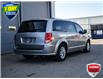 2019 Dodge Grand Caravan CVP/SXT (Stk: 97060) in St. Thomas - Image 9 of 29