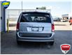 2019 Dodge Grand Caravan CVP/SXT (Stk: 97060) in St. Thomas - Image 10 of 29