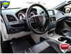 2019 Dodge Grand Caravan CVP/SXT (Stk: 97060) in St. Thomas - Image 15 of 29