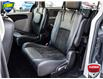 2019 Dodge Grand Caravan CVP/SXT (Stk: 97060) in St. Thomas - Image 19 of 29