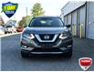 2018 Nissan Rogue  (Stk: 97142) in St. Thomas - Image 6 of 29