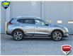 2018 Nissan Rogue  (Stk: 97142) in St. Thomas - Image 7 of 29
